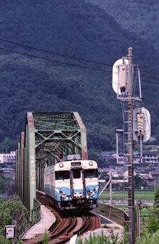 200708_dosannsen_1_21.jpeg